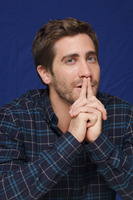 Jake Gyllenhaal picture G781052