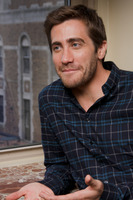 Jake Gyllenhaal picture G781053