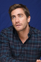 Jake Gyllenhaal picture G781055