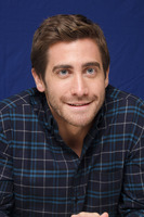 Jake Gyllenhaal picture G781056