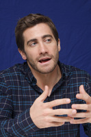 Jake Gyllenhaal picture G781057