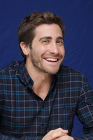 Jake Gyllenhaal picture G781058