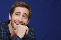 Jake Gyllenhaal picture G781059