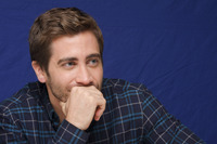 Jake Gyllenhaal picture G781060
