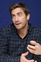 Jake Gyllenhaal picture G781061