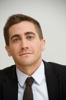 Jake Gyllenhaal picture G781062