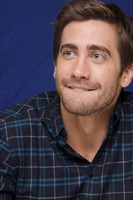 Jake Gyllenhaal picture G781063