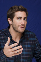 Jake Gyllenhaal picture G781064