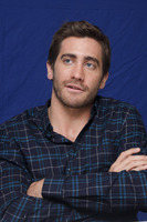 Jake Gyllenhaal picture G781065