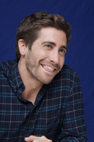 Jake Gyllenhaal picture G781066