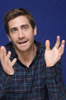 Jake Gyllenhaal picture G781067