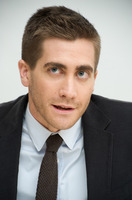 Jake Gyllenhaal picture G781068