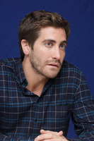 Jake Gyllenhaal picture G781069