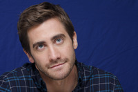 Jake Gyllenhaal picture G781070