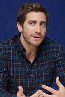 Jake Gyllenhaal picture G781071