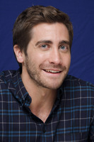 Jake Gyllenhaal picture G781073