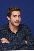 Jake Gyllenhaal picture G781074