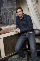 Jake Gyllenhaal picture G781076