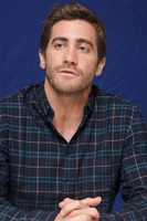 Jake Gyllenhaal picture G781077