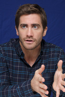 Jake Gyllenhaal picture G781078