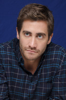 Jake Gyllenhaal picture G781079