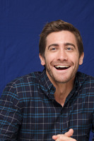Jake Gyllenhaal picture G781080