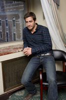 Jake Gyllenhaal picture G781081