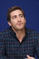 Jake Gyllenhaal picture G781083
