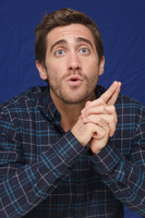 Jake Gyllenhaal picture G781085