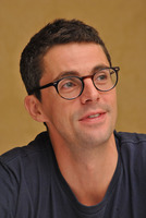 Matthew Goode picture G781178