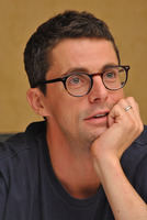 Matthew Goode picture G781179