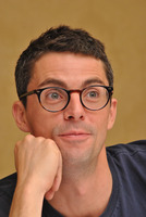 Matthew Goode picture G781181