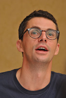 Matthew Goode picture G781183