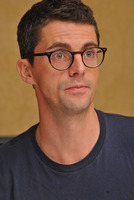 Matthew Goode picture G781184