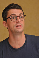Matthew Goode picture G781186