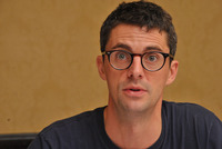 Matthew Goode picture G342124