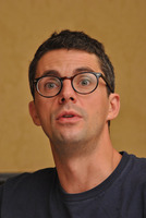 Matthew Goode picture G781189