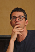 Matthew Goode picture G342120