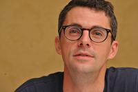 Matthew Goode picture G342127