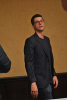 Matthew Goode picture G781194