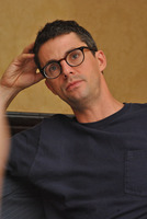 Matthew Goode picture G781195