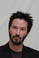Keanu Reeves picture G781198