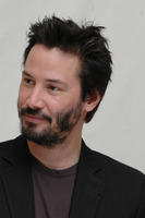 Keanu Reeves picture G781199