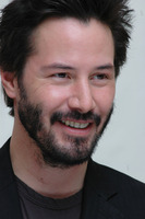 Keanu Reeves picture G781200