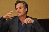 Mark Ruffalo picture G781226