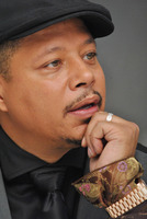 Terrence Howard picture G781355