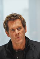 Kevin Bacon picture G781396