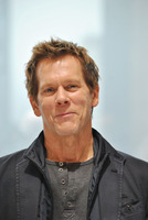 Kevin Bacon picture G781397