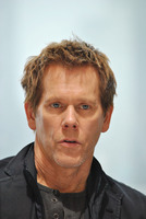 Kevin Bacon picture G781398