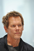 Kevin Bacon picture G781399